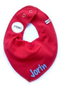 jorin_kl